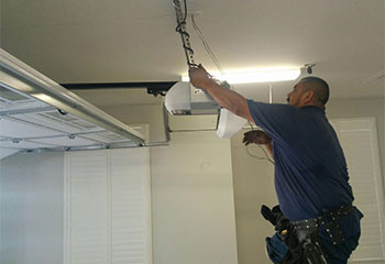 Opener Replacement | Garage Door Repair Fort Lauderdale, FL