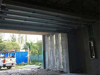 Garage Door Repair Services | Garage Door Repair Fort Lauderdale, FL