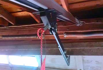 Garage Door Springs | Garage Door Repair Fort Lauderdale, FL