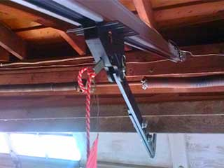 Garage Door Springs Services | Garage Door Repair Fort Lauderdale, FL